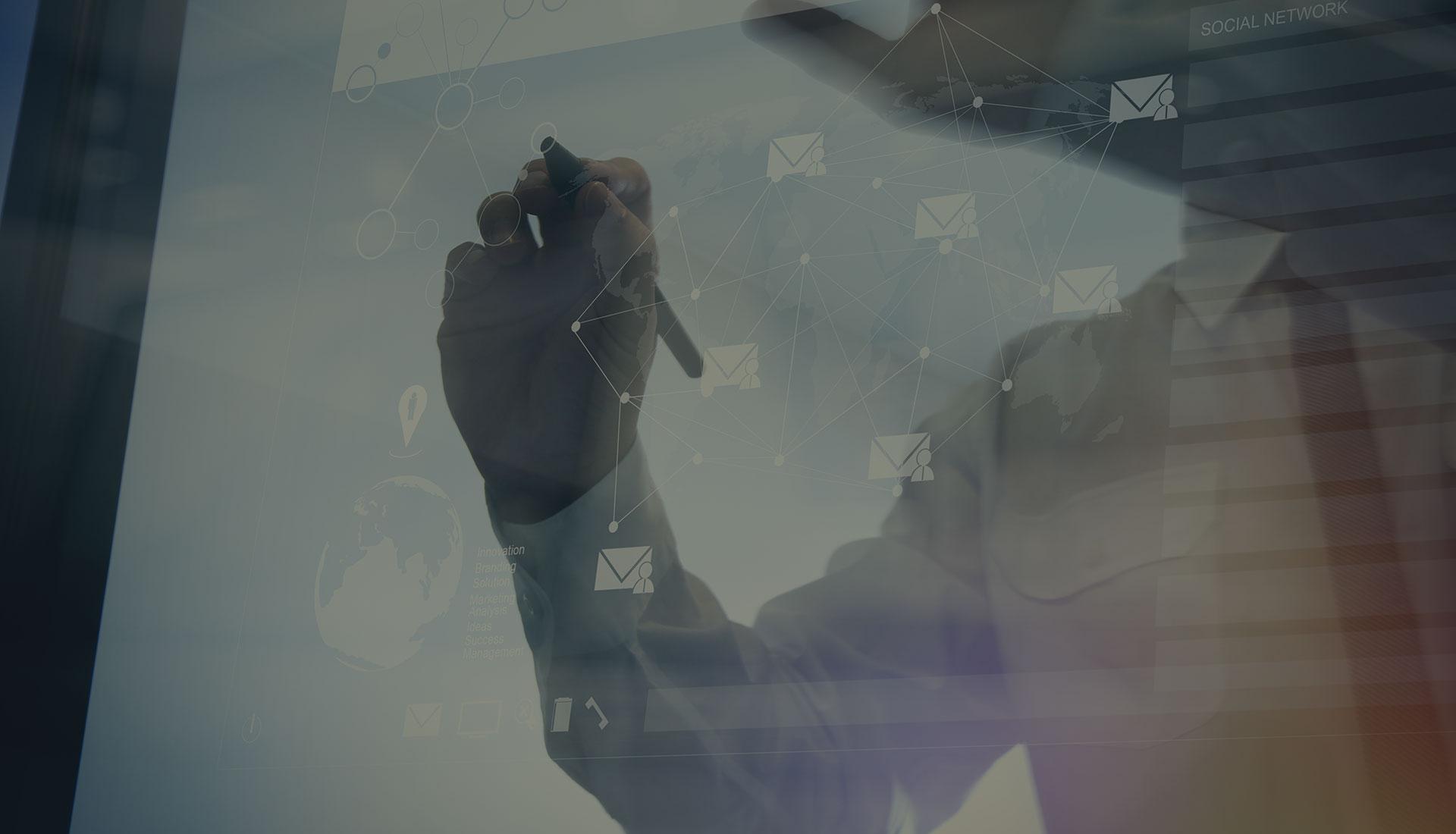 Collaborazione digitale a 360°